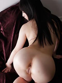 Big Tight Ass Pics