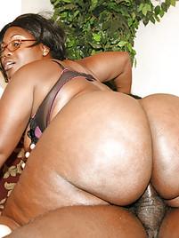 Ass student fucking teacher and big tits